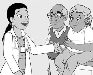 Healthcare Provider Training